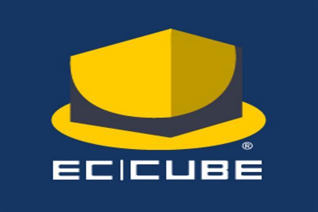 EC-cubeの画像